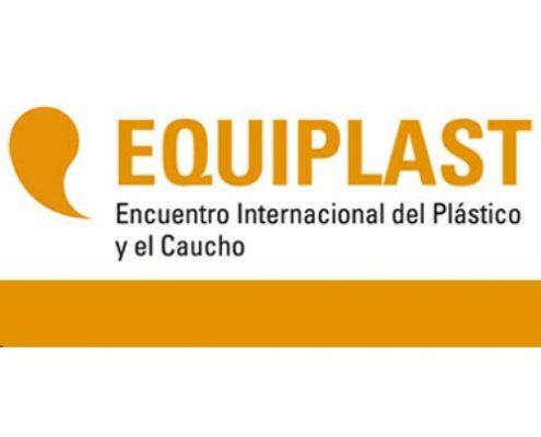 Italtech a Equiplast