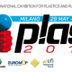 italtech al plast 2018